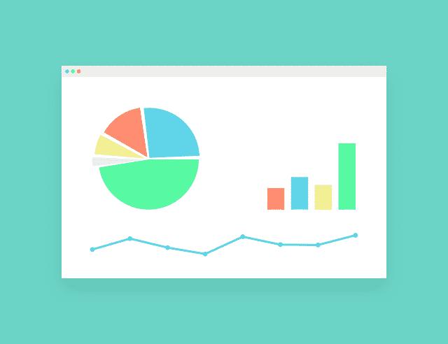 Segmenter ses visiteurs dans Google Analytics