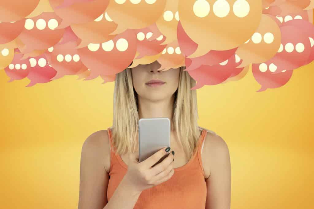 Comment réussir sur les réseaux sociaux ?