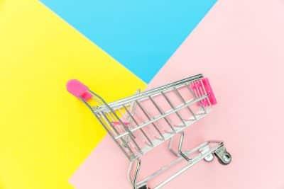 PrestaShop ou Shopify pour se lancer ?