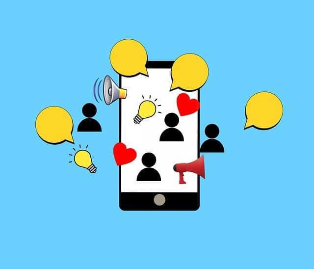 5 astuces pour optimiser votre Facebook Live