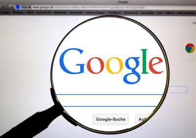données structurées et Google