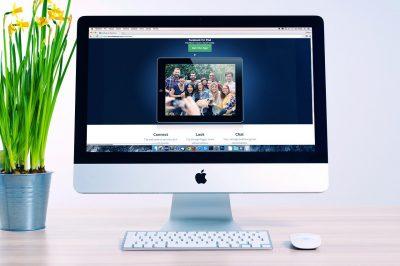 votre entreprise a besoin d'un site web